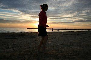 meditare-fa-bene-al-fisico