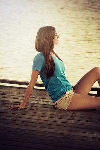 rilassamento-autogeno-vantaggi