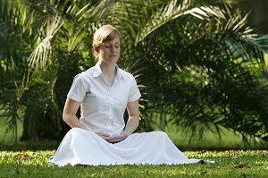 come-si-medita