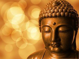 meditazione-buddista
