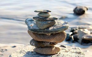 meditazione-consapevole