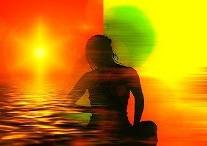 respirazione-pranayama