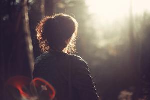 meditazione trascendentale benefici
