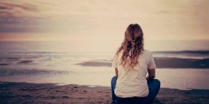 mindfulness come praticare