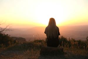 esercizi di minfulness