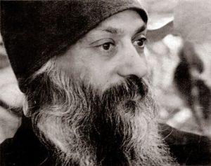 osho meditazione dinamica